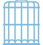 Bird_cage_Tunis