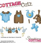 Cottage_cutz_dies_baby_boy_clothes_cc4x4_492