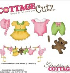 Cottage_cutz_dies_baby_girl_clothes_cc4x4_496