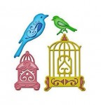 Spellbinders_Bird_Sanctuary