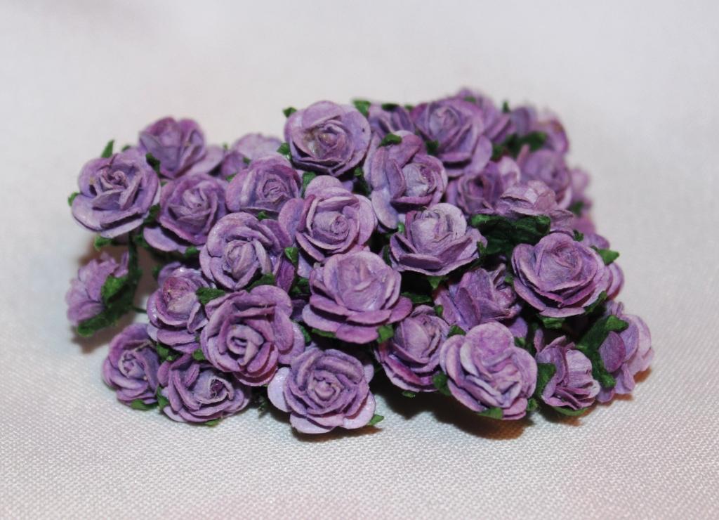 Бумажные цветы таиланд купить оптом купить канадские розы с закрытой корневой системой