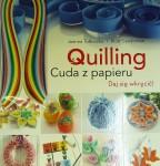quilling-cuda-z-papieru_3234