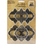 tim-holtz-idea-ology-2-5-ornate-plates-w-long-fasteners-9
