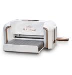 PL_001_Machines_Platinum__79542.1455053813.1280.1280