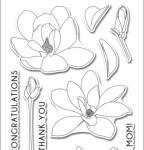 magnolias_for_her_-1_grande